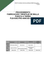 PLB-0392-PRO-4840-EE-0006-A