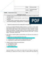 PACI # 3 HERMENÉUTICA (1)