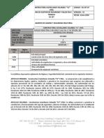 Anexo 07. Reglamento de Higiene y Seguridad Industrial