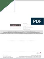 SESSION 33333333Enfoque Teóricos de la Psicología Educativa- PARA PRACTICA-convertido