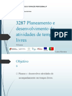 ufcd_3287