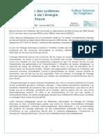 10891-technologies-des-systemes-de-stockage-de-lenergie-electrique-ensps