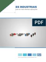 maquinas e acionamentos eletricos