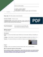 fiche_scenario_l_michel_numération