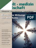 SD_Biologische Wirkungen Des Mobilfunks-final