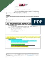 S09.s2 La Definición Como Estrategia Argumentativa (Material) 2021-Marzo (Desarrollada)