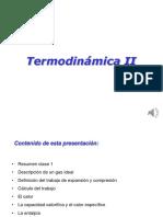 T4A-Termodinamica (parte2)