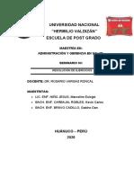1. Seminario 04_estadistica.