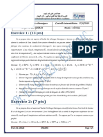 Exam19 TT1