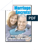 101-Marriage-Secrets