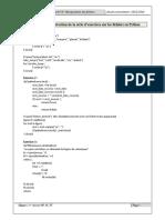 8_Correction_Série_fichiers_python