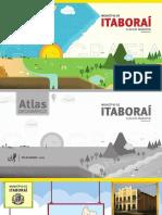ATLAS Itaborai EdUERJ Web