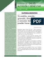 dossier-salud-nutricion-bienestar-superalimentos