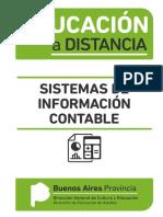 Copia de EDUCACIÓN A DISTANCIA - Sistemas de Información Contable (1) (1)