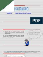 Articulo 15 y 16 Analisis