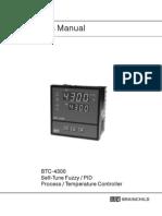 btc-4300_um