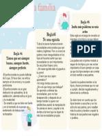 Plantilla4_aledigitaal_triptico