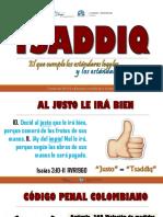 HOJA DE RUTA IPUC ESPERANZA POR COVID-19