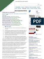 Marcoreferencia de la salud ocupacional de las empresas en Colombia _ GestioPolis