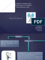 mapa conceptual-tipos-antenas