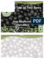 New Employee Orientation 01