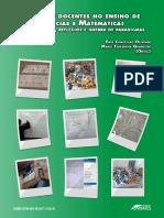 pdf_161