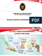 Paparan GNRM Edit (1)