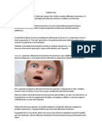 Pediatric_HAL