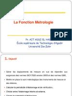 Cours_metrologie_ GBI2_ AIT ADDI