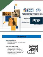 Investigacion Matematicas Especiales (1) (1)