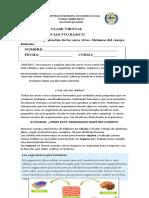 Guía 2 Unidad de Ciencias 5to (1)