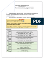 Cronograma-Apoio-Fonética-Fonologia-2020