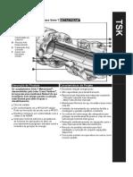 document.onl_acoplamento-tsk