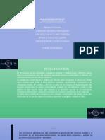 AA1 - E2 PRESENTACIÓN comportamientonmercadoninternacional