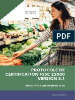 FSSC-22000-Scheme-Version-5.1_FR