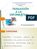 Introduccion a La Informatica-pag.
