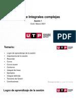 S08 s1 Material_Curva e Integrales