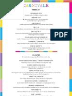 lunch pdf
