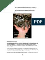 Manual-de-cultivo-completo-para-iniciados-2018