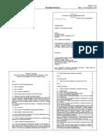 CONCEPTO UNIFICADO 0631 DE 2020