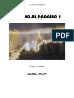 Camino al paraiso01-ES