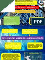 Exposicion Tecno de Materiales (2)