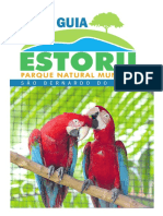 SBC Estoril