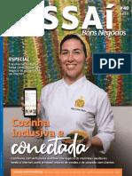 Revista Assaí