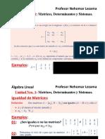 01.-Matrices (Clase)