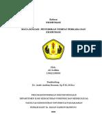 Referat Ekshumasi dr AAR.Ali.revisifinal