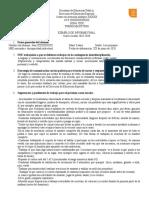 Ejemplo Informe  Final CAM