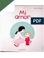 Mi Amor.pdf · versión 1
