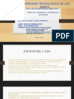 Diapositiva Pierina Nicole (2) (1)
