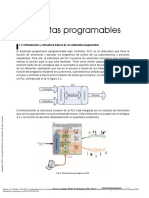La_automatización_PLC_1